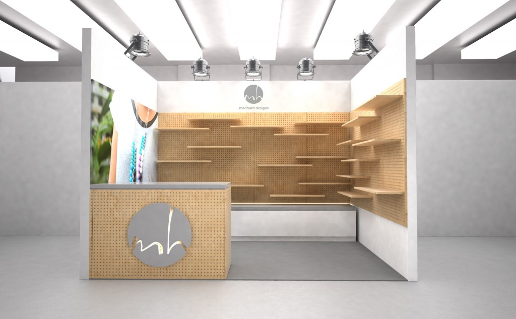 i-4-Graphics-Exhibition-Design-Madhunt-designs-1024x633