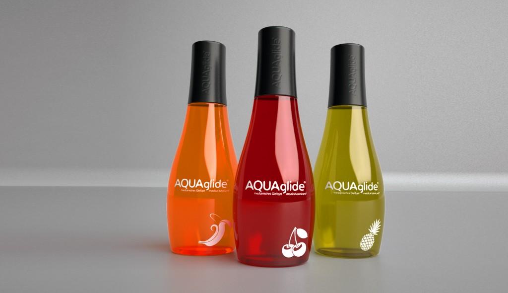 i-4-Graphics-Product-Design-Aquaglide-1-1024x590