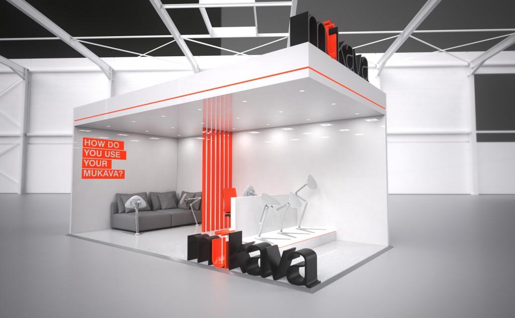 i4-Graphics-Exhibition-Design-mukava-1-1024x633