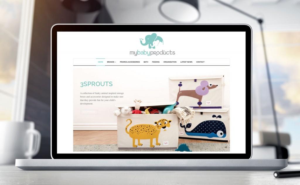 i4graphics-website-design-1024x633